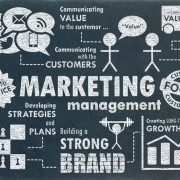 Marketing, Marketing Strategic