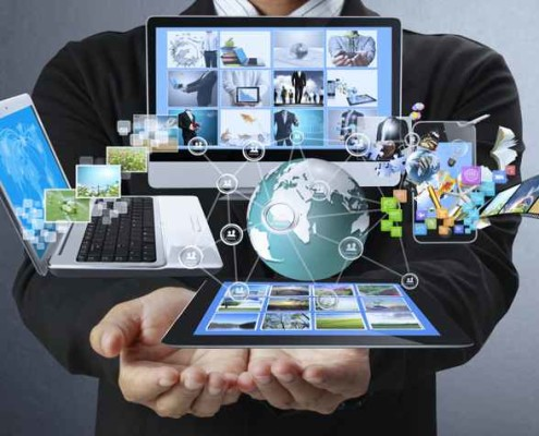 Big Data Analytics, Big Data, Analytics