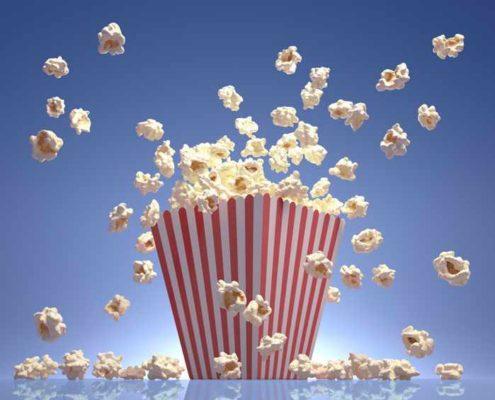 en-que-se-parecen-las-redes-sociales-y-el-popcorn